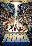 Plaga Zombie: Zona Mutante: Revolución Tóxica