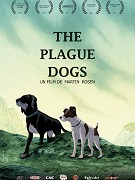 Plague Dogs, The