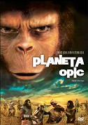 Planéta opíc