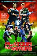 Platoon Warriors