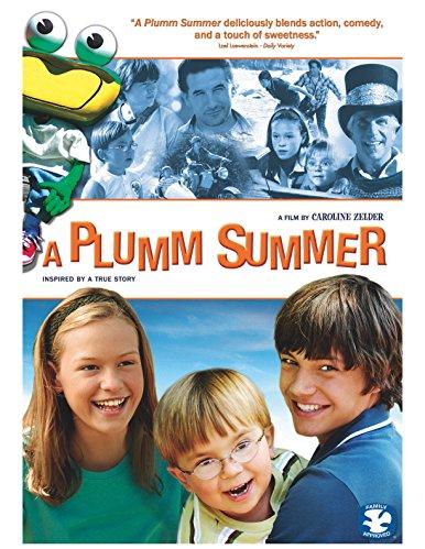 Plumm Summer, A