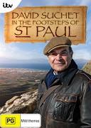 Po stopách Svätého Pavla