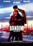 Počkaj do jari, Bandini