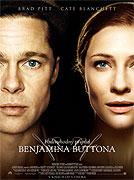 Podivný prípad Benjamina Buttona