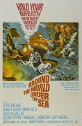 Podmorská cesta okolo sveta