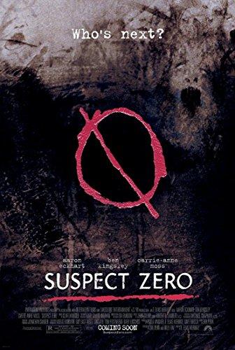 Podozrenie nula