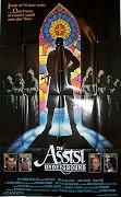 Podzemie Assisi