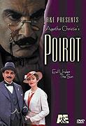 Poirot: Diabol pod slnkom