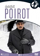 Poirot - Halloween