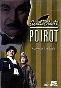 Poirot: Karty sú na stole