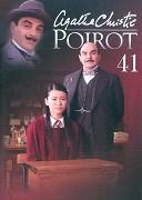 Poirot: Mačka medzi holubmi
