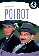 Poirot: Prípad strateného závetu