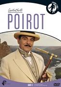 Poirot - Schôdzka so smrťou