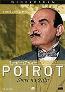 Poirot: Smrť na Níle