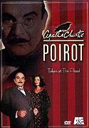 Poirot: Unesené prúdom
