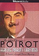 Poirot - Vianoce Hercula Poirota