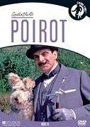 Poirot: Vraždy na Hickory Road