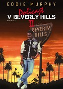 Policajt v Beverly Hills II