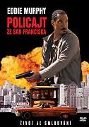 Policajt zo San Francisca