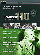 Polizeiruf 110 - Heiße Münzen