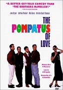 Pompatus of Love, The