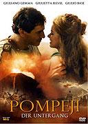 Pompeje: Apokalypsa