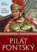 Pilát Pontský