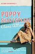 Poppy Shakespeare (festivalový název)
