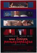 Pornografický vzťah