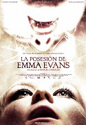 Posesión de Emma Evans, La