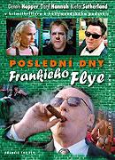 Posledné dni Frankieho Flya