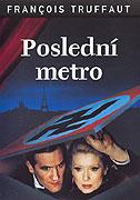 Posledné metro