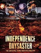 Posledný Deň nezávislosti