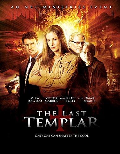 Posledný templár