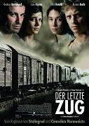 Poslední vlak