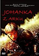 Posol: Príbeh Johanky z Arku