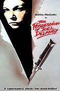 Possession of Joel Delaney, The