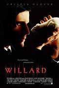 Potkaniar Willard