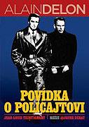 Poviedka o policajtovi