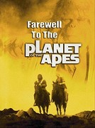 Poznanie na Planéte opíc