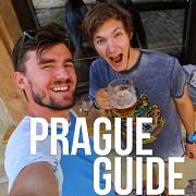 Prague Guide (TV pořad)