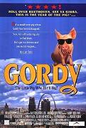 Prasiatko Gordy