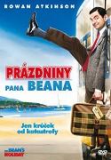 Prázdniny Mr. Beana