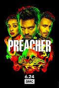 Preacher - Série 3 (série)