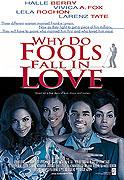 Prečo sa blázni zamilujú?