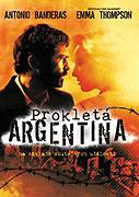 Prekliata Argentína