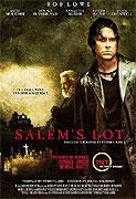 Prekliatie Salemu
