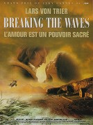 Prelomiť vlny