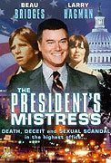 President's Mistress, The