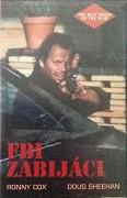 Pri výkone služby: Vraždy FBI